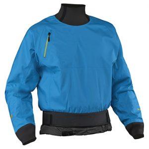 venta-traje-seco-anorak-neoprene-chaqueta-agua-kayak-ushuaia-shop