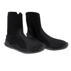 venta-botas-neoprene-badeo-kayak-ushuaia-shop