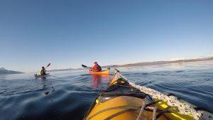Artículos-Usados-Shop-Kayak-Ushuaia-Accesorios-camping-montaña-aire-libre-nautica-seguridad-venta-chalecos-remos