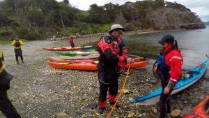 7-Shop-Kayak-Ushuaia-Accesorios-camping-montaña-aire-libre-nautica-seguridad-venta-chalecos-remos