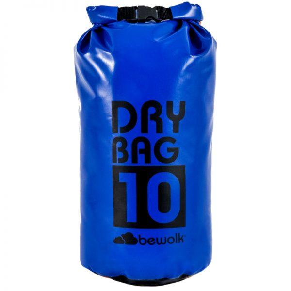 Dry-bag-bolsa-estanca-bolso-estanco-Bewolk-kayak-uahuaia-venta-shop-10-litros