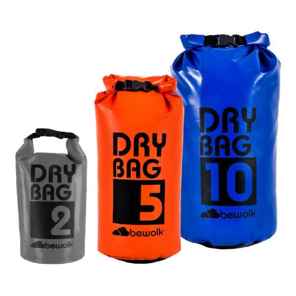 Dry-bag-bolsa-estanca-bolso-estanco-Bewolk-kayak-uahuaia-venta-shop-2-5-10-litros