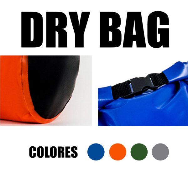 Dry-bag-bolsa-estanca-bolso-estanco-Bewolk-kayak-uahuaia-venta-shop-2-5-10-litros-cierre.roll-top