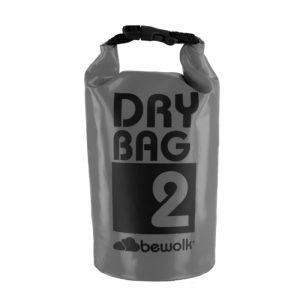 Dry-bag-bolsa-estanca-bolso-estanco-Bewolk-kayak-uahuaia-venta-shop-2-litros