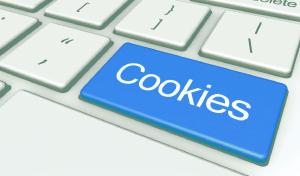 Politicas-de-cookies-shop-kayak-ushuaia