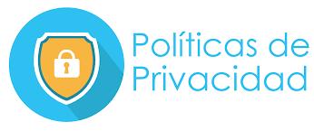 Politicas-de-privacidad-shop-kayak-ushuaia
