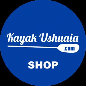 Shop-Kayak-Ushuaia-Accesorios-camping-montaña-aire-libre-nautica-seguridad