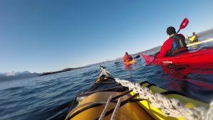 Shop-Kayak-Ushuaia-Accesorios-camping-montaña-aire-libre-nautica-seguridad-venta-chalecos-remos