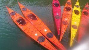 Shop-Kayak-Ushuaia-Accesorios-camping-montaña-aire-libre-nautica-seguridad-venta-chalecos-remos-montaña-travesia