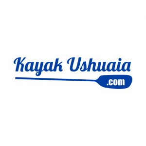 Ventas Kayak Ushuaia
