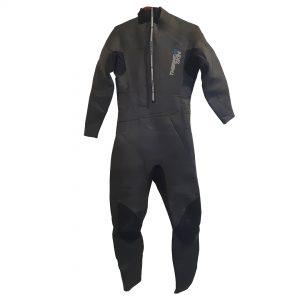 neoprene-thermoskin-long-iceflex-usado-shio-kayakushuaia-mercadolibre