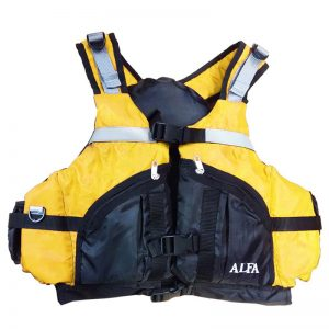 shop-kayak-ushuaia-chaleco-salvavidas-daf-nitces-alfa-amarillo