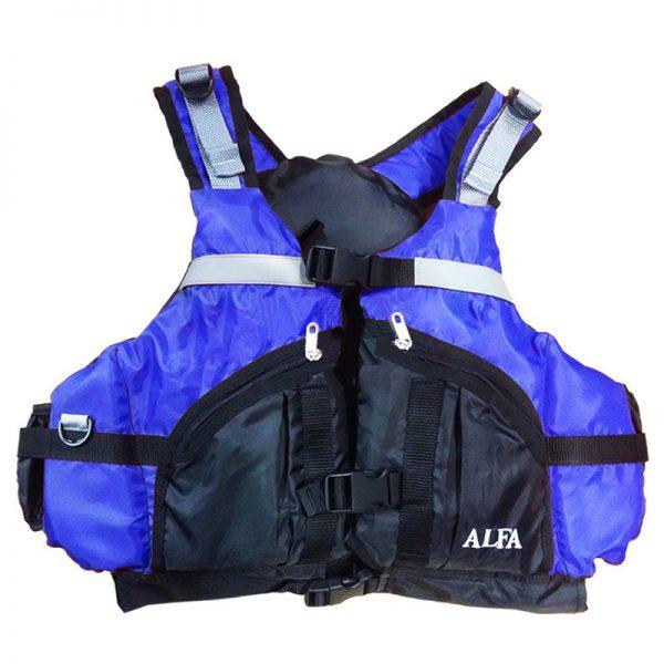 shop-kayak-ushuaia-chaleco-salvavidas-daf-nitces-alfa-azul
