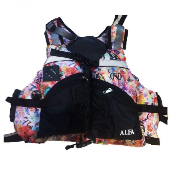 shop-kayak-ushuaia-chaleco-salvavidas-daf-nitces-alfa-multicolor