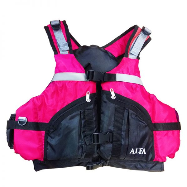 shop-kayak-ushuaia-chaleco-salvavidas-daf-nitces-alfa-rosa