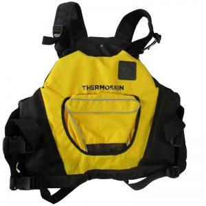 shop-kayak-ushuaia-chaleco-salvavidas-daf-termoskin-vest-amarillo