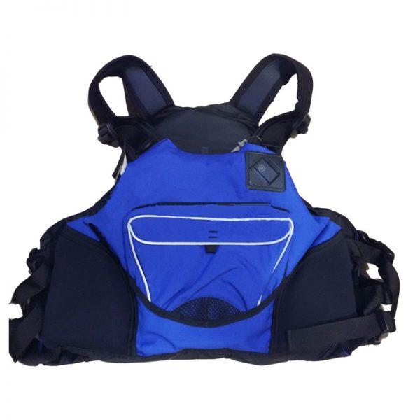 shop-kayak-ushuaia-chaleco-salvavidas-daf-termoskin-vest-azul