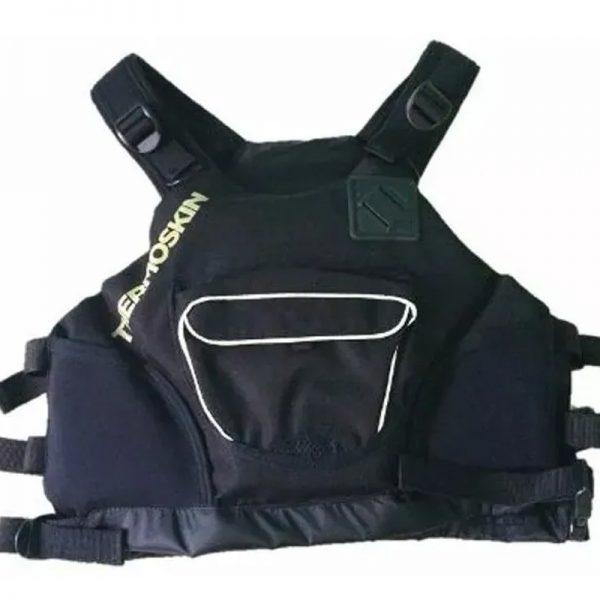 shop-kayak-ushuaia-chaleco-salvavidas-daf-termoskin-vest-negro