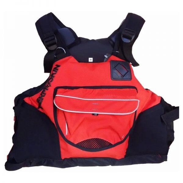 shop-kayak-ushuaia-chaleco-salvavidas-daf-termoskin-vest-rojo