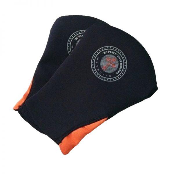 shop-kayak-ushuaia-manopla-mitones-guantes-neoprene-termoskin-seguridad-nautica-remo