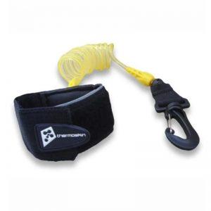 shop-kayak-ushuaia-pita-espiral-termoskin