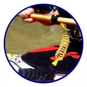 shop-kayak-ushuaia-pita-espiral-termoskin-seguridad