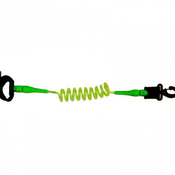 shop-kayak-ushuaia-pita-espiral-termoskin-seguridad-nautica-remo