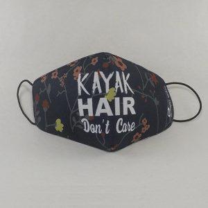 13_Tapaboca-barbijo-dama-muejr-kayak-ushuaia-shop-kayak-hair