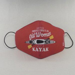 19_Tapaboca-barbijo-dama-muejr-kayak-ushuaia-shop-old-woman
