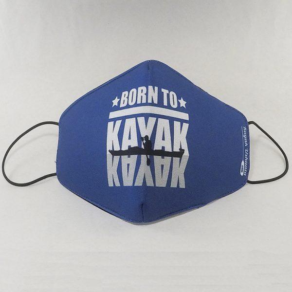5_Tapaboca-barbijo-hombre-varon-kayak-ushuaia-shop-born-to-kayak