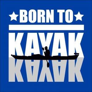 5_Tapaboca-barbijo-hombre-varon-kayak-ushuaia-shop-born-to-kayak-diseño