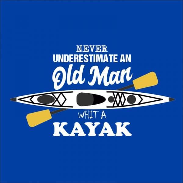 9_Tapaboca-barbijo-hombre-varon-kayak-ushuaia-shop-old-man-diseño