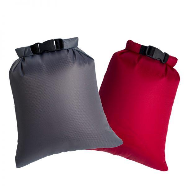 Dry-Sac-bolsa-estanca-bolso-estanco-Bewolk-kayak-uahuaia-venta-shop-colores