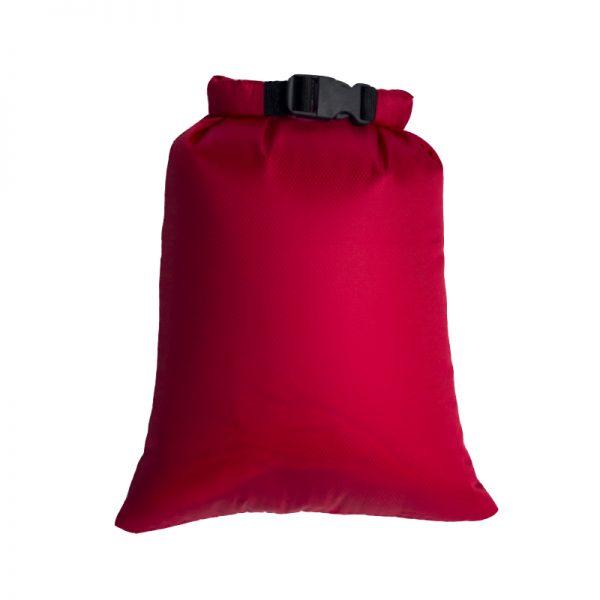 Dry-Sac-bolsa-estanca-bolso-estanco-Bewolk-kayak-uahuaia-venta-shop-colores-litros-3