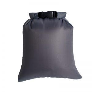 Dry-Sac-bolsa-estanca-bolso-estanco-Bewolk-kayak-uahuaia-venta-shop-colores-litros-3-gris