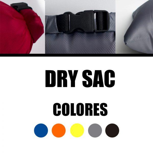 Dry-Sac-bolsa-estanca-bolso-estanco-Bewolk-kayak-uahuaia-venta-shop-tela