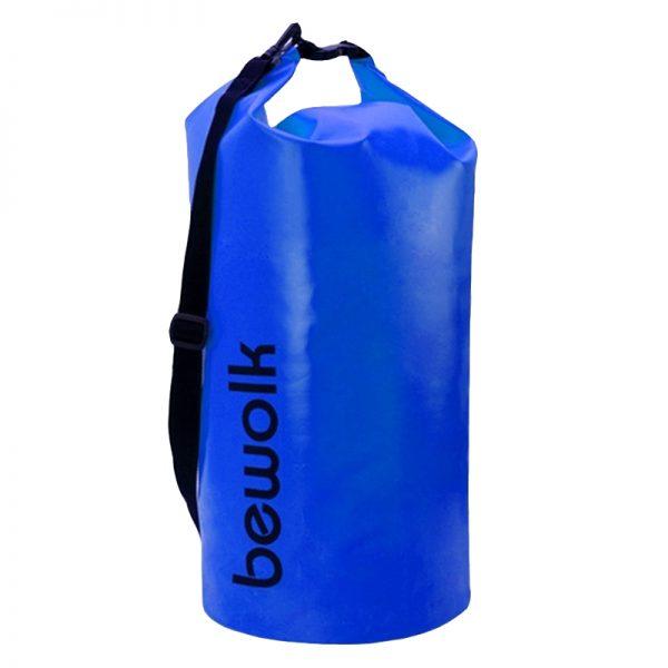Dry-bag-bolsa-estanca-bolso-estanco-Bewolk-kayak-uahuaia-venta-shop-35-litros