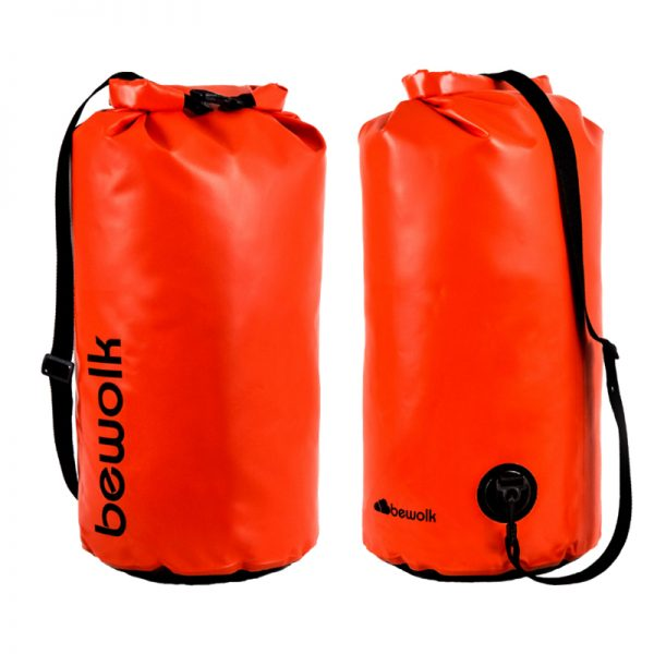 Dry-bag-bolsa-estanca-bolso-estanco-Bewolk-kayak-uahuaia-venta-shop-60-litros