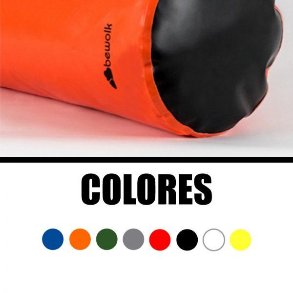 Dry-bag-bolsa-estanca-bolso-estanco-Bewolk-kayak-uahuaia-venta-shop-colores-litros-2