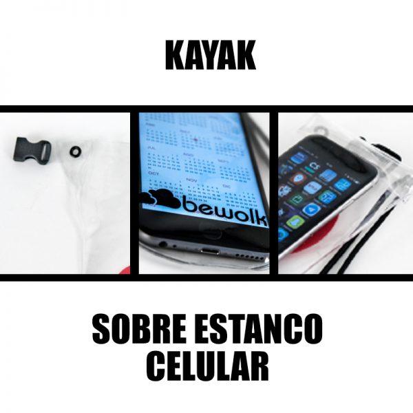Sobre-estanco-celular-bolsa-estanca-bolso-estanco-Bewolk-kayak-uahuaia-venta-shop-cristal-4