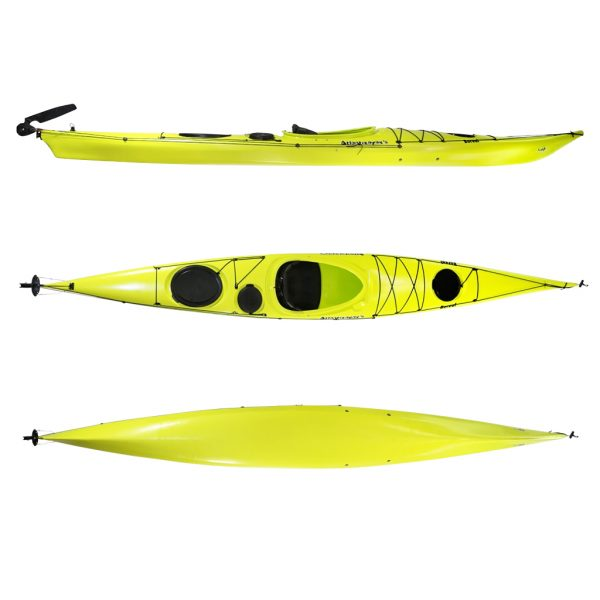 kayak-ushuaia-atlanti-kayaks-boreal-shop-venta