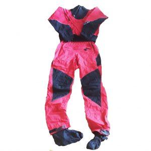 shop-usados-Kayak-ushuaia -Traje-seco-drysuit-Stohlquist-1