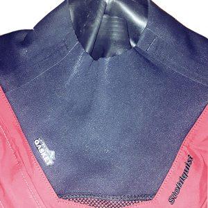 shop-usados-Kayak-ushuaia -Traje-seco-drysuit-Stohlquist-2