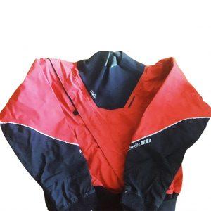 shop-usados-Kayak-ushuaia -Traje-seco-drysuit-Stohlquist-3