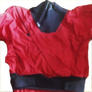 shop-usados-Kayak-ushuaia -Traje-seco-drysuit-Stohlquist-4
