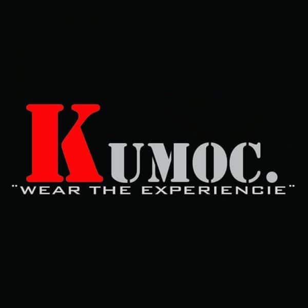 0-shop-kayak-ushuaia-kumoc-indumentaria-accesorios-distribuidor-oficial-tierra-del-fuego