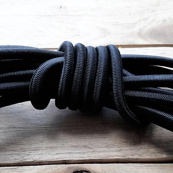 1-shop-tienda-nautica-cabo-Cuerda-Soga-Elastica-Shockord-cubierta-vida-remo-kayak-ushuaia-negro