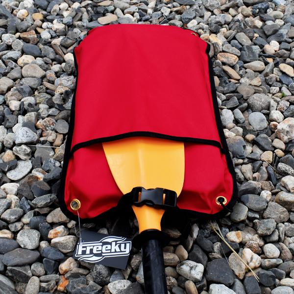 10-shop-tienda-nautica-accesorios-freeky-kayak-ushuaia-rescate-aca-Paddle-float-flotador-de-pala