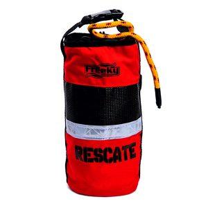 12-shop-tienda-nautica-accesorios-freeky-kayak-ushuaia-rescate-aca-bolsa-de-rescates