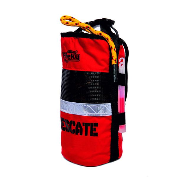13-shop-tienda-nautica-accesorios-freeky-kayak-ushuaia-rescate-aca-bolsa-de-rescates